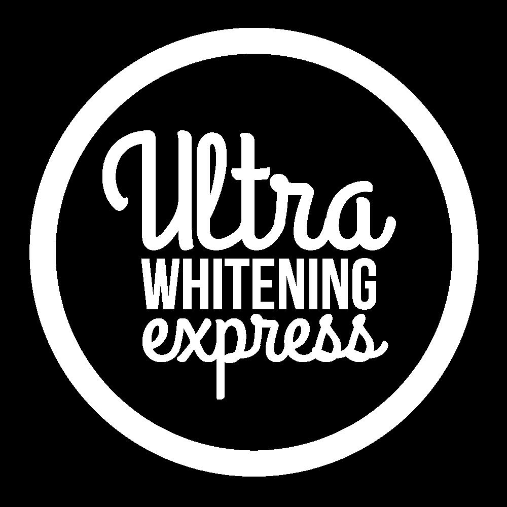 Ultra Whitening Express